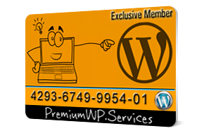PremiumWP.Services - Expertly-Written Content With PLR