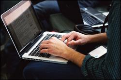 {Web Website Web site} {Development Design}
