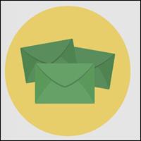 Thrive Leads - {{{WordPress WP} {WordPress WP} {Split-Testing  A/B Testing Faster}} {{List Mail List Mailing List}-Building Plugin {Mailing Mailing List List} Builder} {{List Mail List Mailing List}-Building Plugin {Mailing Mailing List List} Builder} For {{WordPress WP} {WordPress WP} {Users Sites} Conversion-Focused {WordPress WP} {Users Sites} {Boosting Faster {Hyper-Targeted Hyper Targeted}} {{WordPress WP} {Opt-In Form Subscriber List Mailing List} Conversions {WordPress WP} Conversions}}}