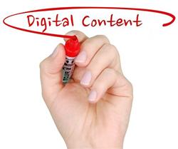 {{{Preparing Creating} {Initial Content Content} Content Initial Content} For Your {New WordPress WordPress} {Site Site - Checklist} WordPress Site Content - Checklist {{Your Your New} WordPress Site New WordPress Site WordPress Site} - {Initial Content Content} Checklist}