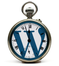 Quick WordPress Installation Guide