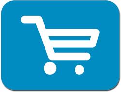 WordPress {e-Commerce eCommerce} {Plugins Plugins: A Comprehensive Guide}