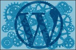 The WordPress Site Maintenance Process