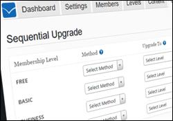 WordPress Membership {Plugins Plugins: A Comprehensive Guide}