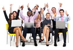 Free Digital Skills Training: WordPress For Business