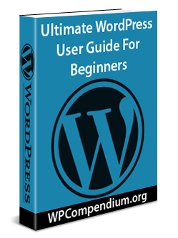 TheUltimate WordPress User Guide For Beginners