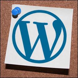 {{How To Make Make Making} {Posts WordPress Posts Posts In WordPress A WordPress Post A Post In WordPress {Your WordPress Your A} {Post Post}} Sticky What Is A Sticky {Post WordPress Post}? What Does A Sticky {Post WordPress Post} Do? {What Happens When You Why} Make {Posts WordPress Posts Posts In WordPress A WordPress Post A Post In WordPress {Your WordPress Your A} {Post Post}} Sticky?}