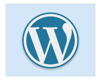 {{WordPress WP} {Tutorial For Beginners} {Learn Learn To Use Learn How To Use} {WordPress WP}}
