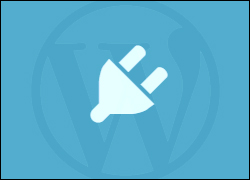 WP Plugins Expand Your Site's Functionality