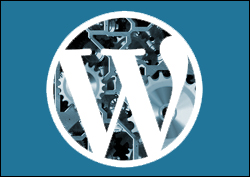 WordPress Web Traffic Blueprint Part 3 - Discover How To Create A Traffic Generation Machine With WordPress
