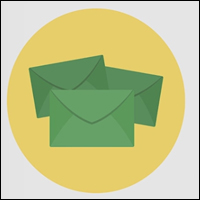 Thrive Leads - WP Mail List-Building Plugin