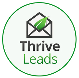 Thrive Leads - List Builder For WP