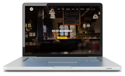 Best WordPress Themes For Bars, Restaurants, Pubs And Cafes