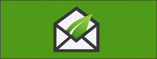 Thrive Leads - WordPress Mailing List-Building Plugin