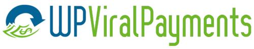 WP Viral Payments Plugin