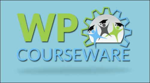WP Courseware - WordPress Learning Management System Plugin