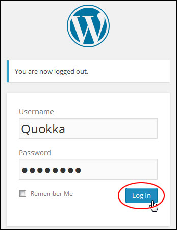 How To Change Your WordPress Username From Admin To Another Username