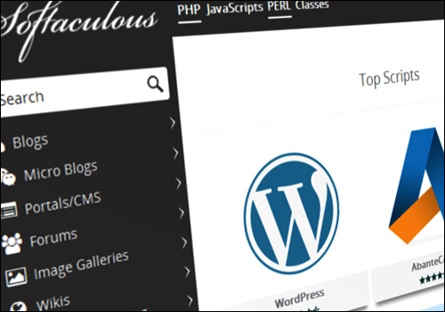 How To Install WordPress On Your Domain Using cPanel
