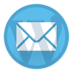 How To Post To WordPress Using Email