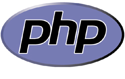How To Tell What PHP Version Your Server Is Running