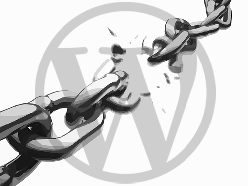 How To Detect And Fix Broken Links In WordPress