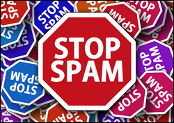 {How To Prevent|Preventing} Spam In WordPress