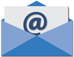 Email Marketing With WordPress - Using Autoresponders