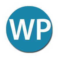 WPCompendium WordPress Tutorials Chrome Extension