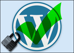 How To Protect Content In WordPress