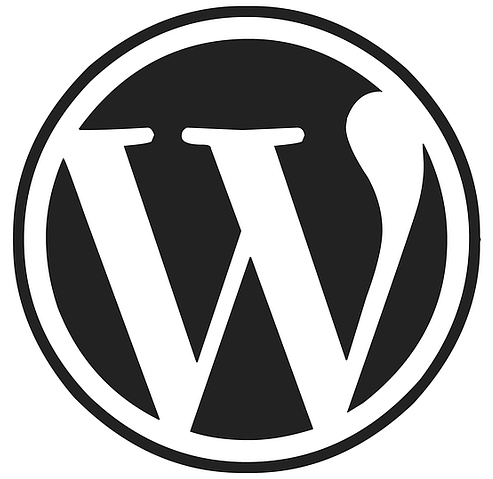 The Ultimate WordPress User Guide For Beginners