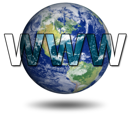 Domain Names: A Primer For Beginners