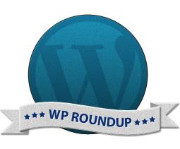 WordPress Roundup: New Resources For WordPress Users
