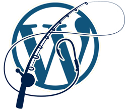 How To Effectively Train And Empower New WordPress Users