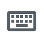 WordPress Gutenberg - Classic Block
