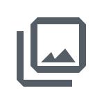 WordPress Gutenberg - Gallery Block