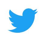 WordPress Gutenberg - Twitter Embed Block