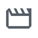 WordPress Gutenberg - Video Block