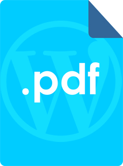 How To Convert WordPress Posts And Pages Into Downloadable PDFs