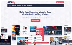 JetBlog