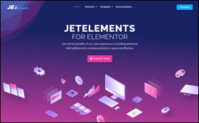 JetElements