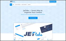 JetTabs