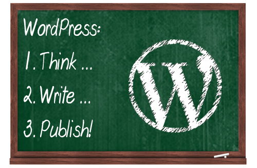 How To Create A New WordPress Post - The Ultimate Step-By-Step Guide