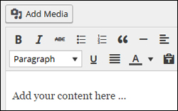 A Simple Guide To Formatting Content In WordPress For Beginners