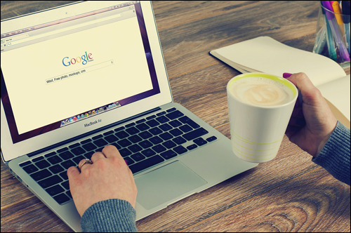 How To Set Up A Google Alert - A Step-By-Step Guide